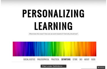 http://personalizinglearning.com/category/definitions-2/