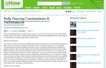 http://www.ehow.com/videos-on_7862_belly-dancing-combinations-performances.html