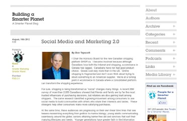 http://asmarterplanet.com/blog/2012/08/social-media-and-marketing-2-0.html