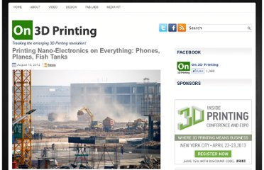 http://on3dprinting.com/2012/08/15/printing-nano-electronics-on-everything-phones-planes-fish-tanks/