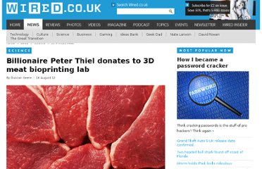 http://www.wired.co.uk/news/archive/2012-08/16/3d-printed-meat