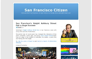 http://sfcitizen.com/blog/2008/06/09/san-franciscos-haight-ashbury-street-fair-a-huge-success/