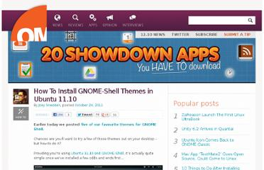 http://www.omgubuntu.co.uk/2011/10/how-to-install-gnome-shell-themes-in-ubuntu-11-10