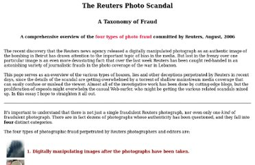 http://www.zombietime.com/reuters_photo_fraud/index.html