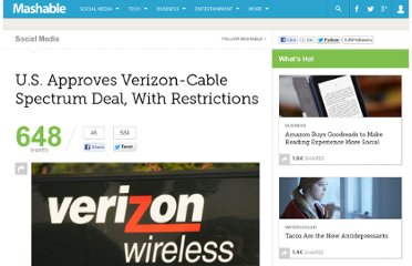 http://mashable.com/2012/08/16/verizon-fcc/