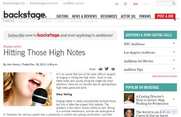 http://www.backstage.com/advice-for-actors/singing/hitting-those-high-notes/