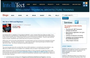 http://intellitect.com/sql-server-2008-install-nightmare/