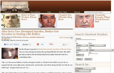 http://www.truecrimereport.com/2010/05/after_sons_two_attempted_suici.php