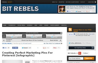 http://www.bitrebels.com/social/creating-perfect-marketing-pins/