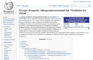 http://fr.wikipedia.org/wiki/Groupe_d%27experts_intergouvernemental_sur_l%27%C3%A9volution_du_climat