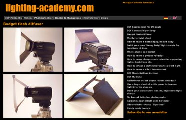 http://www.lighting-academy.com/index.php?id=no_budget_blitz_diffusor&L=1