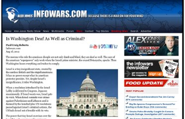 http://www.infowars.com/is-washington-deaf-as-well-as-criminal/