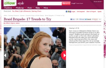 http://www.ehow.com/slideshow_12240912_braid-brigade-trends-try.html