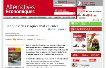 http://www.alternatives-economiques.fr/banques--des-risques-mal-calcules_fr_art_860_43806.html