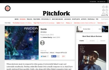 http://pitchfork.com/reviews/albums/14270-anidea/