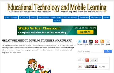 http://www.educatorstechnology.com/2012/08/great-website-to-develop-students.html