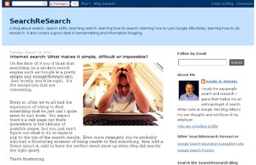 http://searchresearch1.blogspot.com/2012/08/internet-search-what-makes-it-simple.html