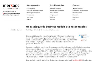 http://www.merkapt.com/entrepreneuriat/business_model/un-catalogue-de-business-models-eco-responsables-2862