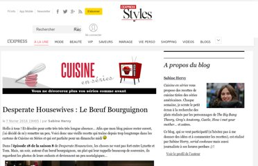 http://blogs.lexpress.fr/styles/cuisine-en-series/