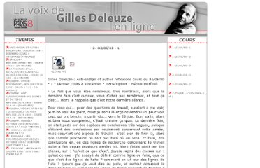 http://www2.univ-paris8.fr/deleuze/article.php3?id_article=214