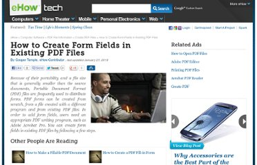 http://www.ehow.com/how_5835898_create-fields-existing-pdf-files.html