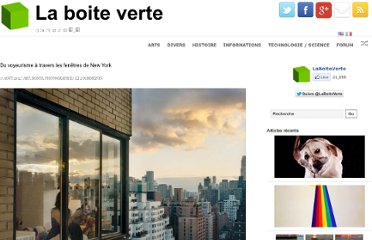 http://www.laboiteverte.fr/du-voyeurisme-a-travers-les-fenetres-de-new-york/