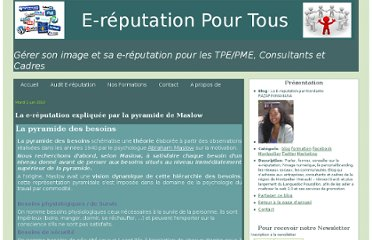 http://www.e-reputation-pour-tous.com/article-la-e-reputation-expliquee-par-la-pyramide-de-maslow-50233371.html