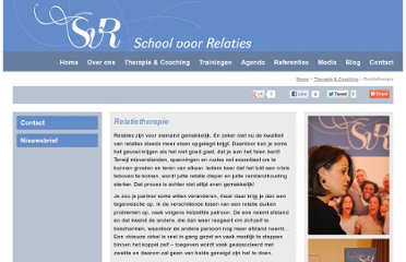 http://www.schoolvoorrelaties.be/therapie-en-coaching/relatietherapie/