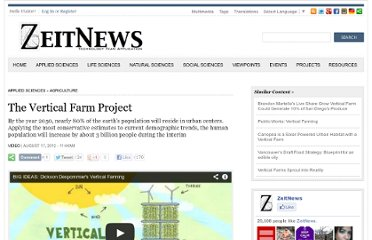 http://www.zeitnews.org/applied-sciences/agriculture/vertical-farm-project