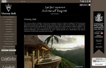 http://www.viceroybali.com/en/introduction.php