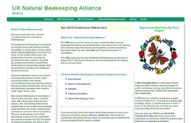 http://www.biobees.com/naturalbeekeepingalliance/index.php