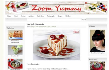 http://zoomyummy.com/2010/05/15/new-york-cheesecake/