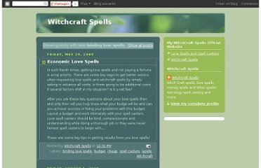 http://mywitchcraftspells0.blogspot.com/search/label/binding%20love%20spells