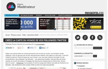 http://www.blogdumoderateur.com/carte-du-monde-de-vos-followers-twitter/