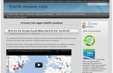 http://www.earth-issues.com/tag/haarp-locations/