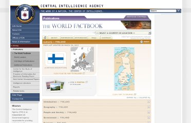 https://www.cia.gov/library/publications/the-world-factbook/geos/fi.html