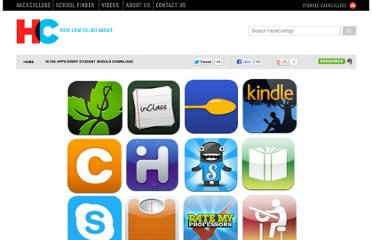 http://www.hackcollege.com/blog/2012/08/10/10-ios-apps-every-student-should-download.html