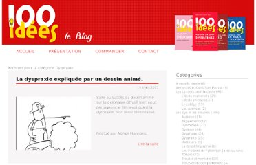 http://www.tompousse.fr/100idees/archives/category/les-dys-et-les-troubles/dyspraxie