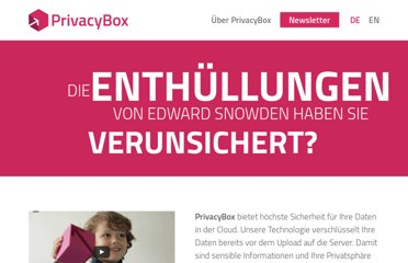 https://privacybox.de/index.fr.html