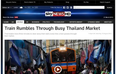 http://news.sky.com/story/974114/train-rumbles-through-busy-thailand-market