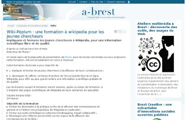 http://www.a-brest.net/article5995.html