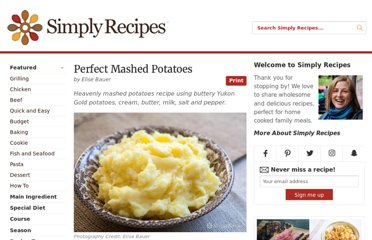 http://www.simplyrecipes.com/recipes/perfect_mashed_potatoes/