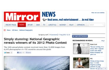 http://www.mirror.co.uk/news/uk-news/national-geographic-reveals-stunning-winners-1265698