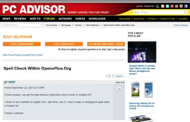 http://www.pcadvisor.co.uk/forums/1/tech-helproom/300378/spell-check-within-openofficeorg/