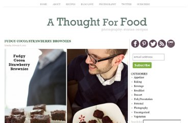 http://www.athoughtforfood.net/recipe-fudgy-chocolate-strawberry-brownies/