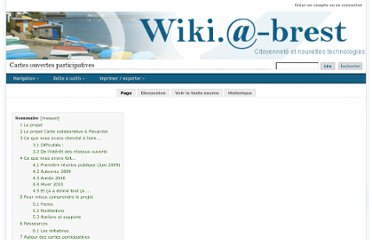 http://wiki.a-brest.net/index.php/Cartes_ouvertes_participatives