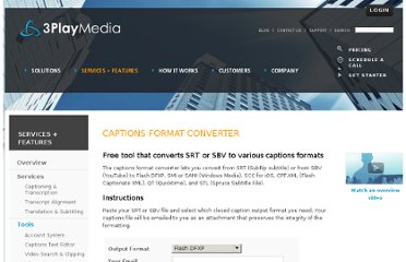 http://www.3playmedia.com/services-features/tools/captions-format-converter/