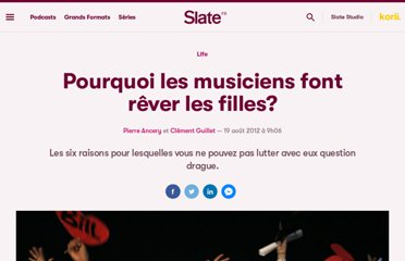 http://www.slate.fr/story/58381/musiciens-filles-seduction