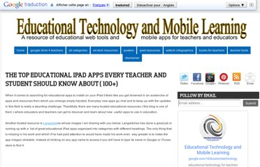 http://www.educatorstechnology.com/2012/08/the-top-educational-ipad-apps-every.html