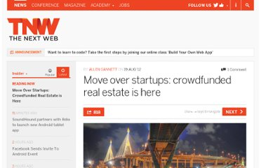 http://thenextweb.com/insider/2012/08/19/move-startups-crowdfunded-real-estate-here/